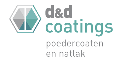 D & D Coatings